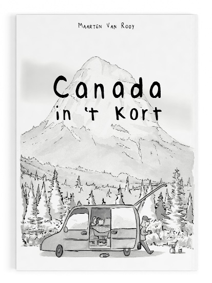 This image has an empty alt attribute; its file name is canadaintkort.jpg